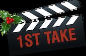 1st Take Ltd.