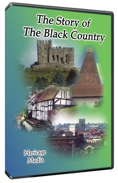 The Story of the Black Country