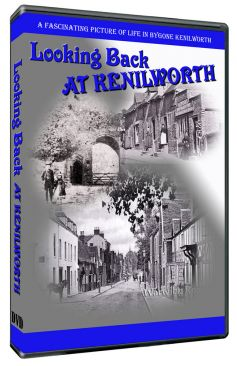 Looking Back at Kenilworth