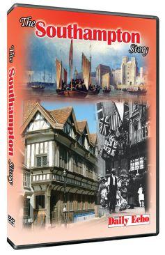 The Southampton Story