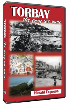 Torbay: The Way We Were