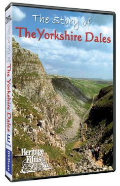 The Story of the Yorkshire Dales