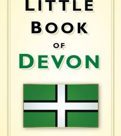 BOOK: The Little Book Of Devon