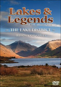 Lakes & Legends of the British Isles: The Lake District
