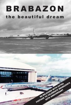 Brabazon: The Beautiful Dream