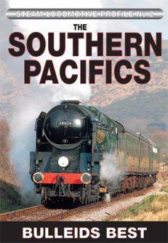Southern Pacifics