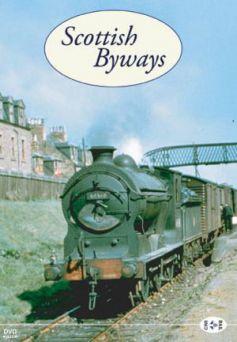Scottish Byways: Part 1