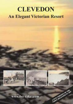 Clevedon: An Elegant Victorian Resort