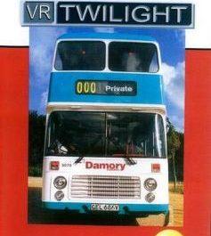 Wilts & Dorset: VR Twilight