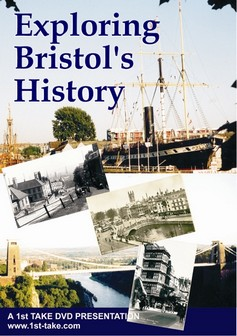 Exploring Bristol's History