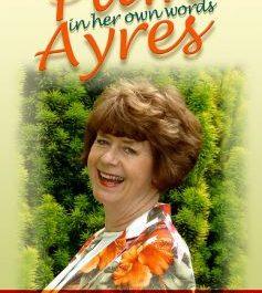 Pam Ayres: In Her Own Words (Cert PG)