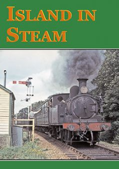 Island In Steam