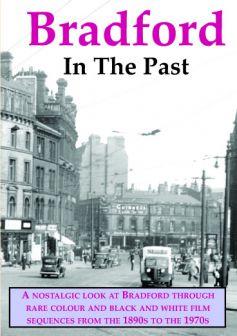 Bradford In The Past