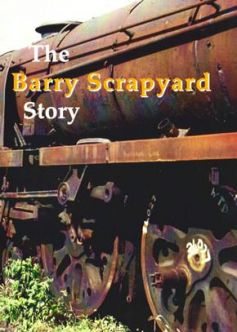 The Barry Scrapyard Story