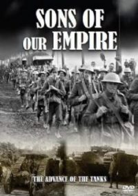 Sons Of Our Empire
