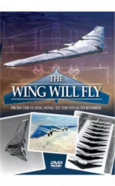 The Wing Will Fly