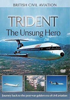 Trident: The Unsung Hero