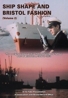 Ship Shape And Bristol Fashion (Volume 2)