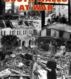 South Wales At War