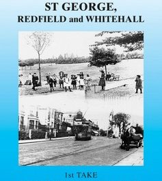 The History Of St George, Redfield and Whitehall
