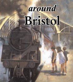 Steam Around Bristol