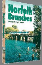 Driver's Eye View: Norfolk Branches