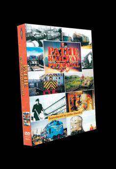 Pathe Railway Pictorial