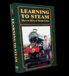 Learning To Steam