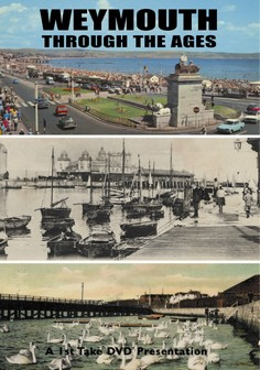 Weymouth Through The Ages
