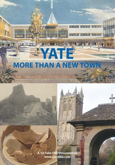 Yate: More Than A New Town