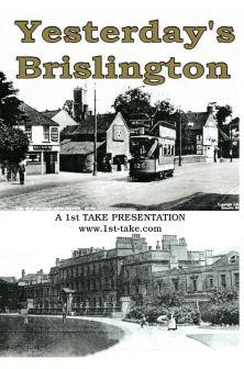 Yesterday's Brislington