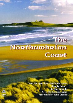 The Northumbrian Coast