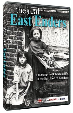 The Real East Enders