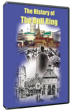 The History of The Bull Ring
