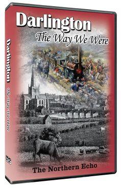 Darlington: The Way We Were