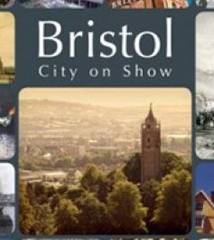BOOK: Bristol - City On Show