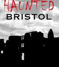 BOOK: Haunted Bristol