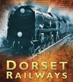 BOOK: Dorset Railways