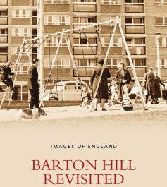 BOOK: Barton Hill Revisited