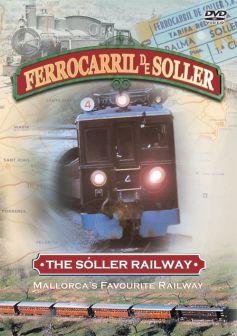 The Soller Railway