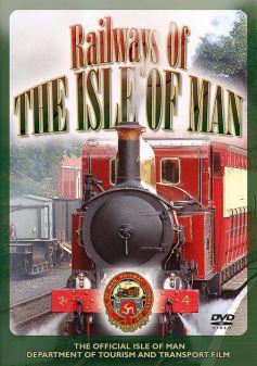 Railways of the Isle of Man