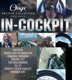 In Cockpit