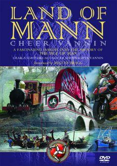 Land of Mann