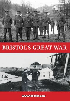 Bristol's Great War