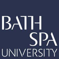 Bath Spa Graduation DVD - July 2016