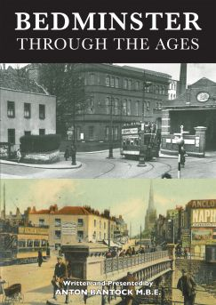 Bedminster Through The Ages