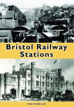 Bristol Railway Stations