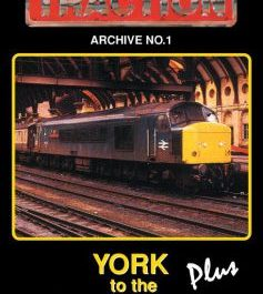 York to the Pennines Plus