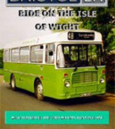 A Bristol LH Ride on Isle of Wight