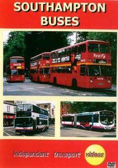 Southampton Buses